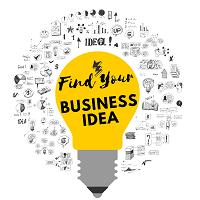 22 Best Business Ideas of 2020