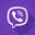 Send Message via Viber